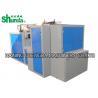 Economical Juice / Milk Paper Cup Manufacturing Machine 135-450GRAM Manufactures