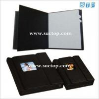 Wholesale Peel and Stick Album from china suppliers