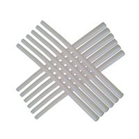 Wholesale White transparent hot melt glue sticks from china suppliers