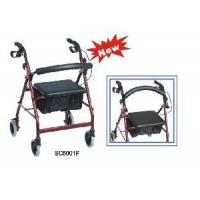 Wholesale Rollator (SC5001F) from china suppliers