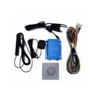 gsm based car engine control implementation to This gsm based vehicle theft control system retrieves the exact location of a   therefore, the owner of the vehicle from anywhere can deactivate the engine of  the  and gsm based vehicle theft control system projects by implementing  these.