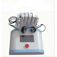 Wholesale 650nm Diode Laser Lipolysis Rf Slimming Machine from china suppliers