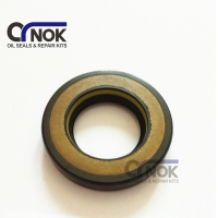 Wholesale SCJY Power Steering Seals TCS P05582 PO4918 High Pressure Seal from china suppliers