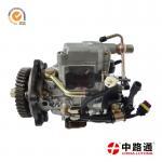 Wholesale atacado 4W7018 for venda  Conjunto porta-injetor + injetor (2 molas) from china suppliers