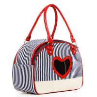 Small dog pet carriers images small dog pet carriers