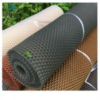 Wholesale Colourful And Comfortable Pvc Mat Roll , 1.2*9m Pvc Vinyl Floor Mat from china suppliers