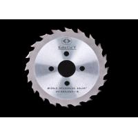 12 inch circular saw blades popular 12 inch circular saw for 12 inch table saw blades