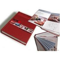 Personalized Print Photo Album Book Custom Design With Decorative Hardcover