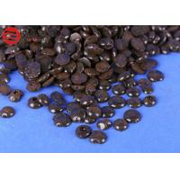 China CAS 63393-89-5 Ethylene Tar Resins / CI Resin C90 For Rust And Insulation Coating on sale