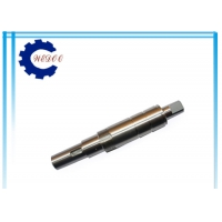 Buy cheap M406-4 Mitsubishi EDM Spare Parts Feed Section Roller Shaft Feed Section from wholesalers