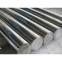 Wholesale SUS 347 Stainless Steel Solid Round Bar Cold Drawn 2 - 500 mm Diameter from china suppliers