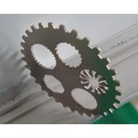 Wholesale Copper , aluminium and brass CNC laser cutting machine / cnc laser cutter from china suppliers