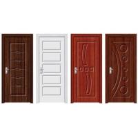 Wholesale Internal  Mdf Door from china suppliers