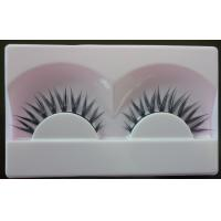 Wholesale Thick Synthetic Glitter Different False Eyelash Styles For Eye Makeup 2315 from china suppliers