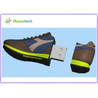 Cool Customized USB Flash Drive , Engraved Flash Drive with 1G