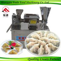 pipe freezing machine for sale