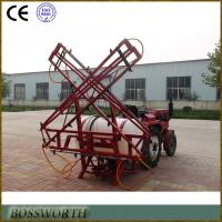Buy cheap 3W-300 tractor boom sprayer from wholesalers