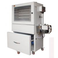Wholesale Energy Saving Used Oil Heater (SIN0757) from china suppliers