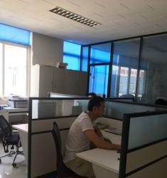Ji′nan Runde Weiye industrial  Co. Ltd.