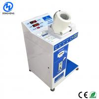Wholesale Custom Blood Pressure Measuring Device , Wrist Type Accurate Blood Pressure Monitor from china suppliers