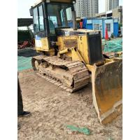 Wholesale CAT D5C Hystat For Sale from china suppliers