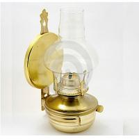 Wholesale L888 Kerosene Lamps from china suppliers
