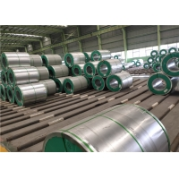 Wholesale 4.0mm Thick DC01 Base Dx51d Galvanized Cold Rolled Steel Coil from china suppliers