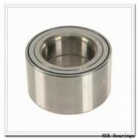 China NSK NJ 244 cylindrical roller bearings 220 mm x 400 mm x 65 mm on sale