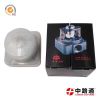 Wholesale Head ym723945 51320 pump fits for Komatsu WB97S-2 hydraulic pump heads from china suppliers