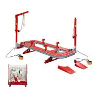 Wholesale Auto Repair Car Workshop Equipment (SINF9) from china suppliers