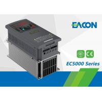 Three phase frequency industrial inverter 22kw 220v ac for 3 phase vfd single phase motor