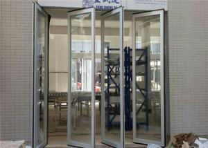 Wholesale Office Partition Aluminum Frame Around Glass Partition Wall Installation Useful Well Done from china suppliers
