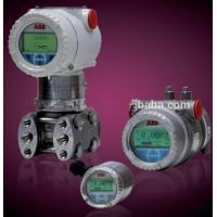Wholesale ABB 261GN gauge pressure transmitter from china suppliers