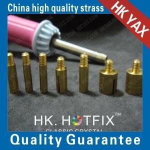 China Wholesale Hot fix Strass Applicator;Good Quality Hot fix Rhinestone Applicator;Heat Transfer Hot fix Stone Applicator on sale