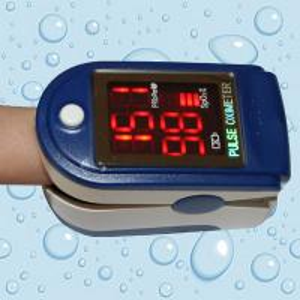 China devon medical pulse oximeter/recording pulse oximeter on sale