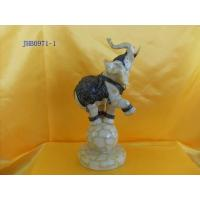 Wholesale Elephant Statue from china suppliers