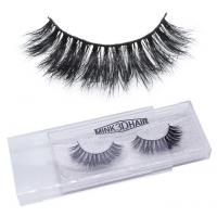 Wholesale Black Color and Top quality PBT fiber from Korea, Ultra-light Weight Feature eyelash extension from china suppliers