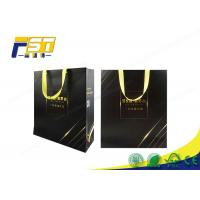 China Kraft Paper Cardboard Display Boxes Glossy Lamination Printed Logo For Promotional Gifts on sale