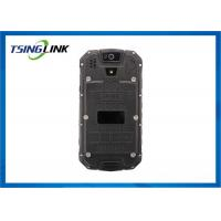 Wholesale High Performance 4G Wireless Device With 4.0 Inch Touch Screen from china suppliers