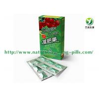 Diet pills for significantly overweight image 4