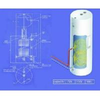 Wholesale Close Loop Thermosyphon System (SHE) from china suppliers
