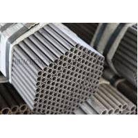 Wholesale ISO Certificate STC 370,STC 440 JIS G3473 Carbon Steel Tube for Hydraulic Cylinder from china suppliers