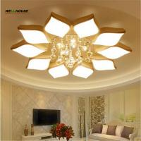 Wholesale ceiling lights  ceiling lamp bathroom lighting from china suppliers