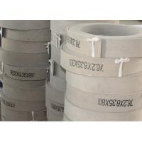 Quality High Performance Molded Brake Lining Roll Moulded Brake Lining in Rolls for sale