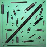 Stainless Steel Small Helical Torsion Spring Of Item 92372290