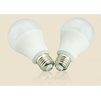 Buy cheap Dimmable 5W 7W 9W 12W 15W LED Poultry House Lighting 2700K 5000K Red Blue for from wholesalers