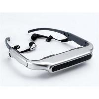 Wholesale Video Eyewear EVG 240-3D from china suppliers