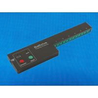 Wholesale Silver / Black 6 Channels Bathrive - 6k Thermal Analyzer / Temperature Tester from china suppliers