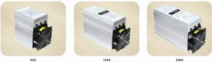 Wholesale 175A 62KW  Solid State Relay Kit  For Electrical Switchgear Overcurrent from china suppliers
