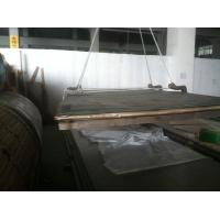 Quality Cold Rolled / Hot Rolled Duplex Steel 2507 Plate for sale